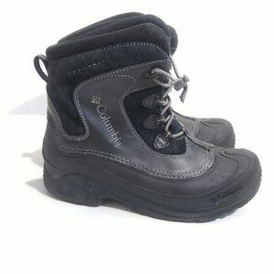 😍Columbia Winter Boots | Waterproof